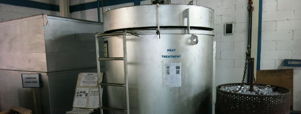 37d01-heat-treatment.jpg